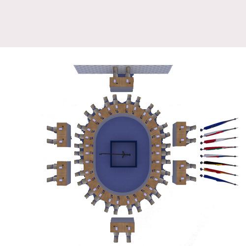Konf. sedenie - ŽENEVA