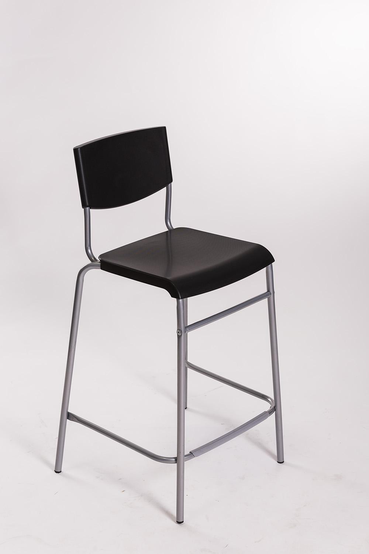 ff5cad6c689f Barová stolička IKEA I – REKFILM