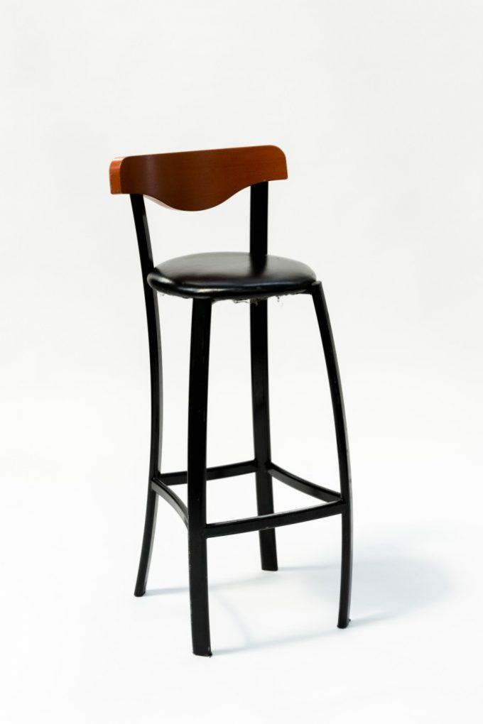 Barová stolička HYSTERIA