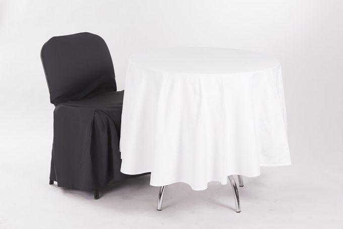 Kaviarenské sedenie, black and white