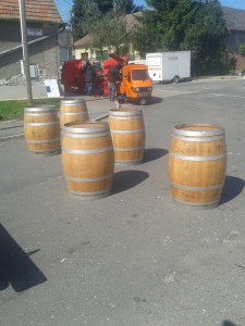 Sud na víno