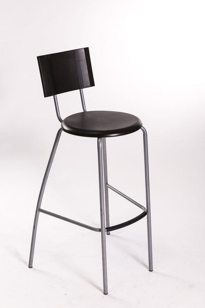 Barová stolička IKEA II