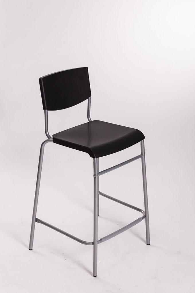 Barová stolička IKEA I