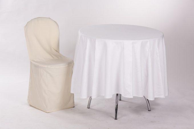 Kaviarenské sedenie, svetlé prevedenie