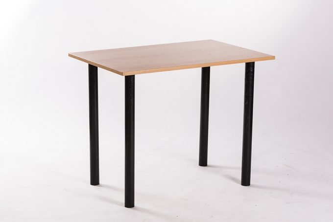 Konferenčný stôl 60 x 90 cm